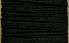Splendor # 836 Dark Forest Green