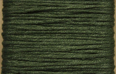 Splendor # 838 Dark Sea Green