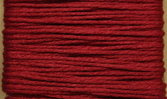 Splendor # 845 Dark Dusty Rose