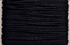 Splendor # 858 Medium Navy