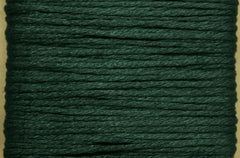 Splendor # 869 Dark Green Aqua