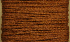 Splendor # 903 Medium Golden Brown