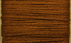 Splendor # 904 Dark Golden Brown