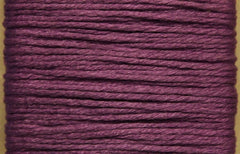 Splendor # 918 Antique Violet