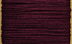 Splendor # 919 Dark Antique Violet