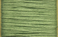 Splendor # 941 Medium Sea Green