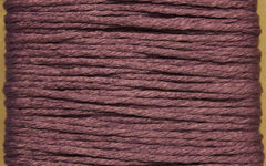 Splendor # 951 Muted Purple