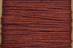 Splendor # 953 Medium Antique Mauve