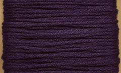 Splendor # 991 Very Dark Periwinkle