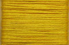 Splendor # 999 Brite Yellow
