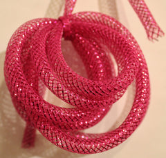 Sundance Designs # SP014 Fuchsia