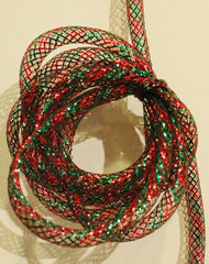 Sundance Designs # SP024 Christmas Stripe