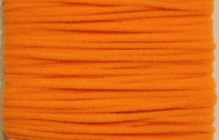 Very Velvet or Petite V.V. # V229/V629 Orange