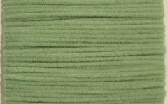 Very Velvet or Petite V.V. # V251/V651 Sage Green