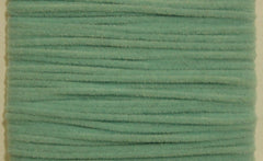 Very Velvet or Petite V.V. # V262/V662 Green Aqua