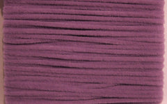 Very Velvet or Petite V.V. # V272/V672 Medium Violet