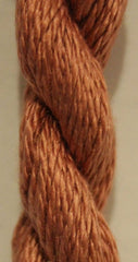 Vineyard Silk # C-021 Apricot Brandy