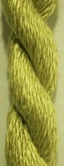 Vineyard Silk # C-119 Citrus