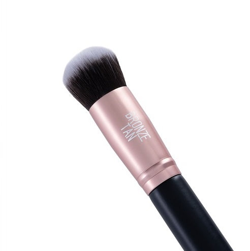 Self Tanning Brush For Face and Body