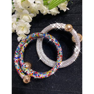 Richy Gem Bracelet