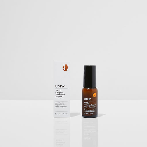 Pure C Complex Serum 30ml