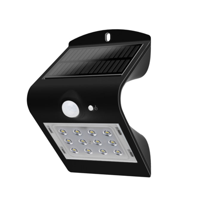 1.5W Plus Butterfly Solar Light