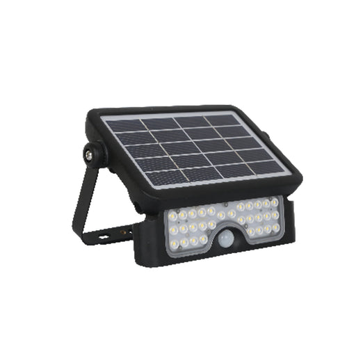 5 Watt LEADPAD Solar Flood Light