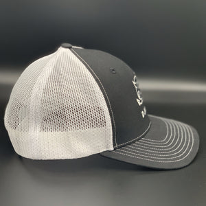 DJABLO TRUCKER HAT