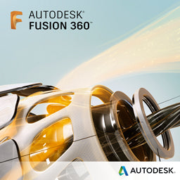 Learn Fusion 360 with Vertigo CNC