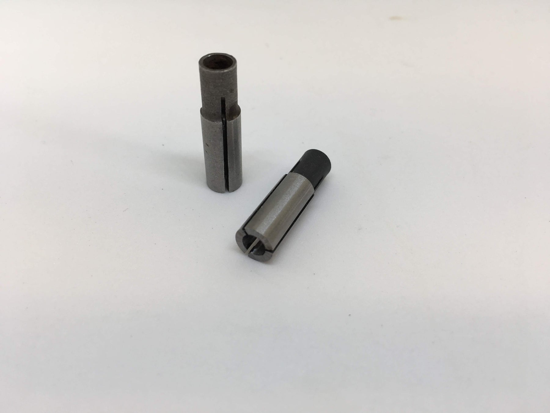 Collet Adaptor Set