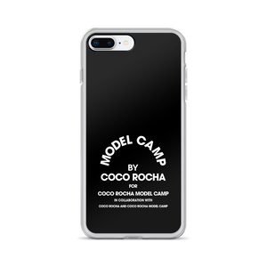 The Camp Case - iPhone Edition