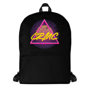 The 80's Backpack