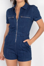 Load image into Gallery viewer, Layla Jumpsuit