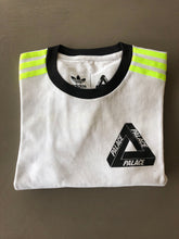 Load image into Gallery viewer, Palace x Adidas Tee