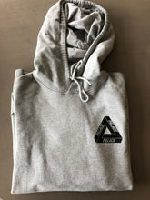Load image into Gallery viewer, Palace Jamaica Tri-Ferg Hoodie (2012)