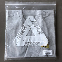 Load image into Gallery viewer, Palace Safe Tee