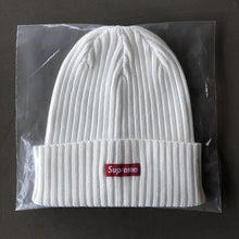 Load image into Gallery viewer, Supreme Overdyed Beanie