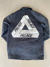 Load image into Gallery viewer, Palace OG Coach Jacket (Small)