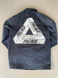 Palace OG Coach Jacket (Small)