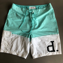 Load image into Gallery viewer, Diamond Supply Co Shorts