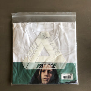 Palace Wise Up Tee