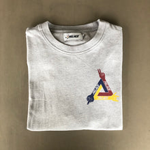 Load image into Gallery viewer, Palace JCDC Tee
