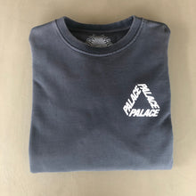 Load image into Gallery viewer, Palace P3 Crewneck