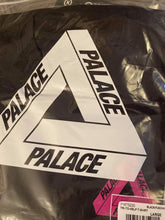 Load image into Gallery viewer, Palace Tri To Help Tee (Fuschia)