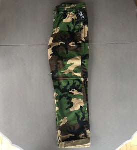Huf Invisibility Trousers