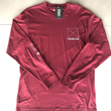 Load image into Gallery viewer, Carhartt WIP Longsleeve