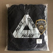Load image into Gallery viewer, Palace Department Hoodie (2014)
