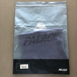 Palace Polartec Neck Warmer