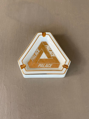 Palace Ceramic Ash Tray