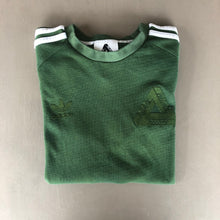 Load image into Gallery viewer, Palace x Adidas tee (Dyed)